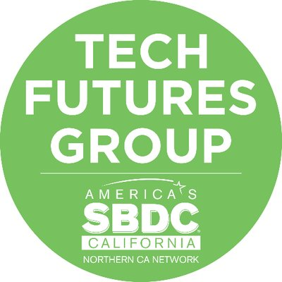 tech-futures-group